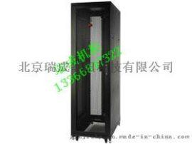 机房网络路由器服务器机柜黑色弱电新品定做