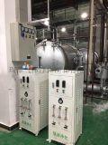 瑞澤氬氣淨化機半自動光譜儀配套設備