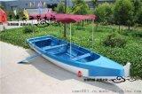 木质游艇 高尔夫船 欧式帆船小渔船 木船厂家