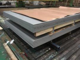 铁素体429不锈钢板
