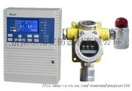 在线式漆雾浓度报警器RBT-6000-ZLGM