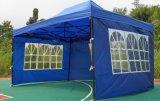 戶外帳篷、四腳帳篷、摺疊帳篷