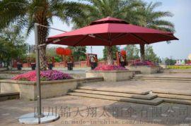 **罗马伞户外遮阳伞伞2.5M,3M 方形遮阳伞