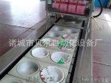 全自動盒式氣調(真空)包裝機械,山東直銷真空包裝機