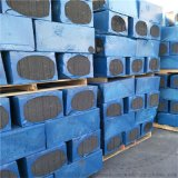 复合水泥发泡板的施工方法