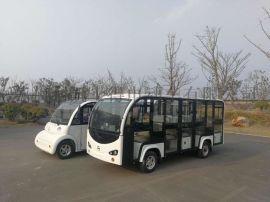 绿色环保电动   ,景区  载客   辆