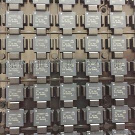 CY7C65621-56LTXI USB接口IC