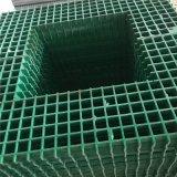 玻璃钢树穴盖板玻璃钢4S店洗车房格栅使用寿命长