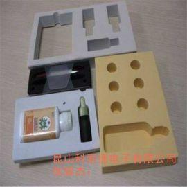 南京EVA泡棉雕刻、異形泡棉雕刻簍洗