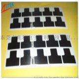 供應筆記本電腦TIR300 人造導熱石墨片