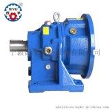 微型计量泵行星齿轮减速机G810-3.57