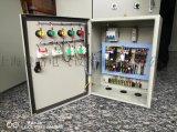 一用一備壓力錶控制 不鏽鋼水泵控制箱1100w
