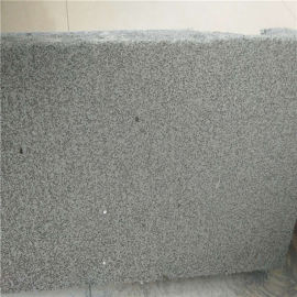 无机发泡水泥保温板-保温材料-发泡水泥保温板价格