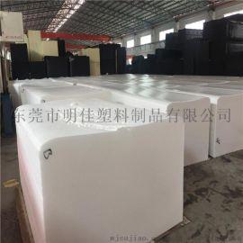 东莞海绵发泡厂生产 海绵卷材 防静电海绵片材