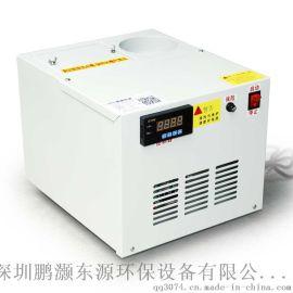 鹏灏东源商用超声波加湿器自助餐蔬菜保鲜喷雾机