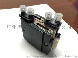 东芝喷头墨水UV平板打印机3d效果厂家直销