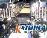 導熱油爐不停車在線清洗劑_導熱油清洗劑_凱迪化工KD-L802