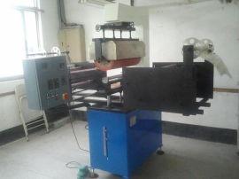 拐杖头热转印机