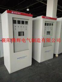 同步电机励磁柜的应用 自励式励磁控制柜 包售后调试