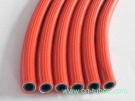 PVC特制高压管
