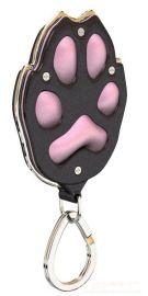 钥匙扣(C143)