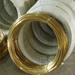 胶管用镀铜钢丝