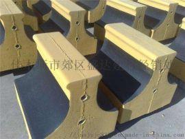求购铁路挡渣墙模具,水库防护模具看盛达建材品种全