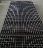 排水溝玻璃鋼格柵樹篦子質量保證