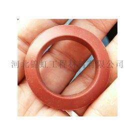 遇水膨胀橡胶螺栓孔密封垫、环、螺栓孔密封圈、片