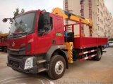 黄南厂家直销5吨8吨12吨16吨吊机价格