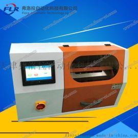 镍释放磨损测试仪/镍释放磨损试验机/金属产品镍释放磨测试机