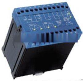 EUROGI电源控制器