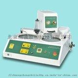 自动型研磨抛光机PLATO-FRS
