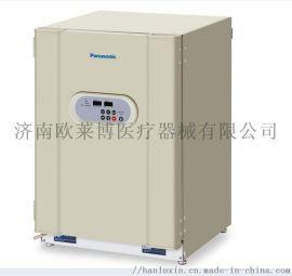 三洋/松下/进口二氧化碳培养箱MCO-18AIC