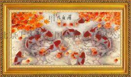 北京上古华艺钻石画大众口碑好你还不来吗