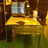 UV光学修补机 PCB固化修补机 UV线路修补机