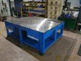 鋼板鉗工裝配臺/生產車間鉗工裝配臺標準尺寸