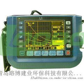 路博投标TUD300数字超声波探伤仪
