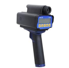 欧尼卡LS320手持式激光测速仪/测距仪