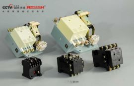 CJT1-20A 交流接触器