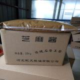 廠家直供 配天牌麻醬5kg袋裝火鍋蘸料調味醬
