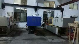 注塑加工产品包装模具制造产品开发
