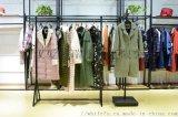开服装店货源问题【现货】DIARY女士长款羽绒服
