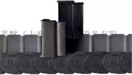供应HYDAC传感器HDA 4744-A-250-000莘默厂家直销