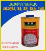 粘接PVC沈阳生产沈阳三宝400mlPVC胶水