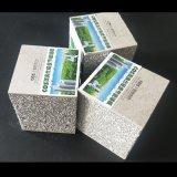 貴州工業節能環保 輕質節能牆板 輕質節能牆板代理