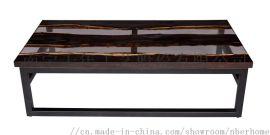 晶雕亚克力透明树脂家具