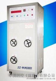 电器附件电源负载柜中洲测控