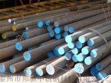 美标AISI316L不锈钢圆棒厂价直销