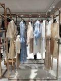 女装品牌折扣店利润的基础算法。